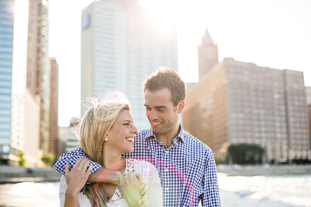 Chicago_Engagement_Photographer_07