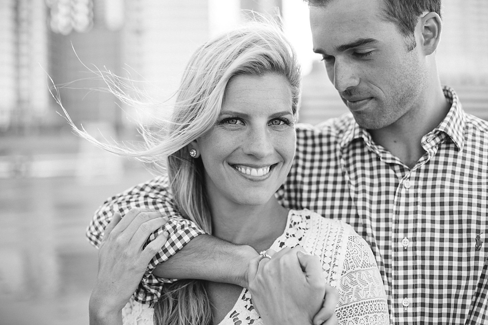 Chicago_Engagement_Photographer_11