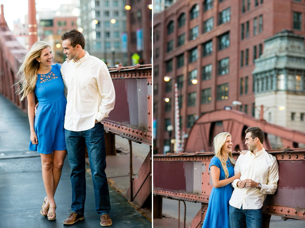 Chicago_Engagement_Photographer_12