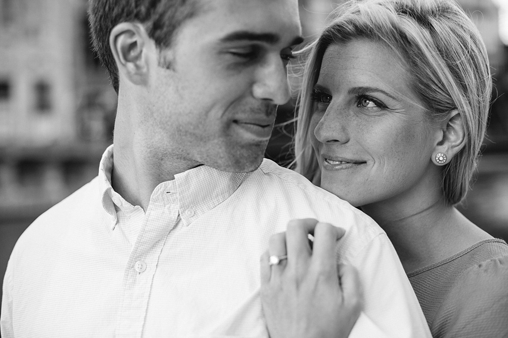 Chicago_Engagement_Photographer_16
