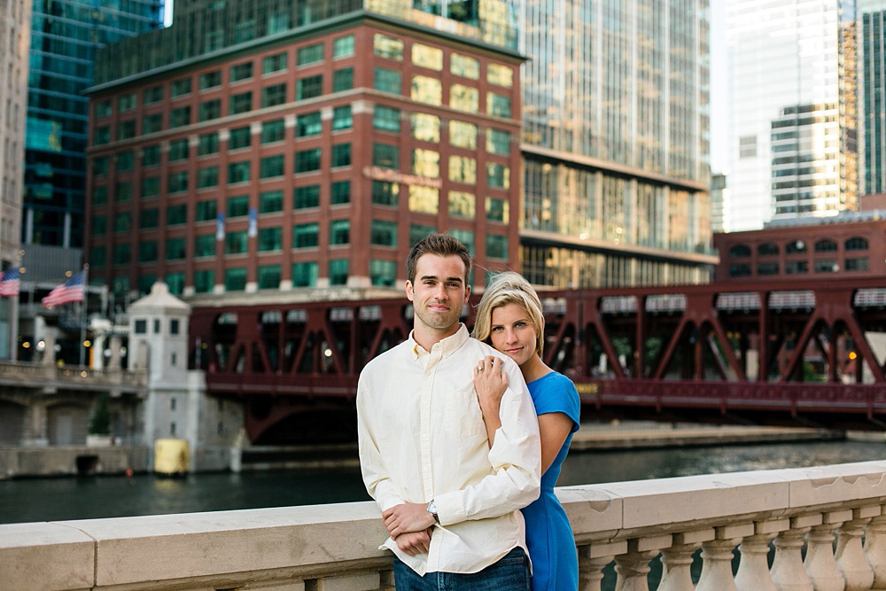 Chicago_Engagement_Photographer_17