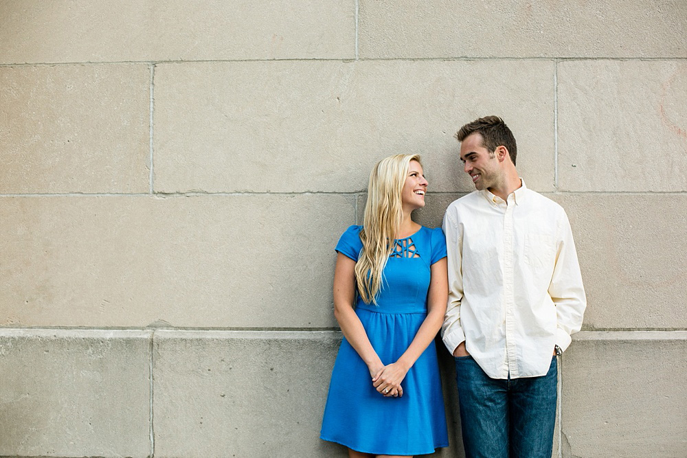 Chicago_Engagement_Photographer_19