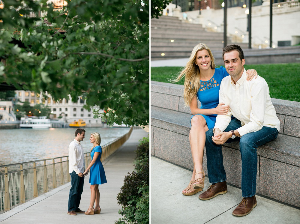 Chicago_Engagement_Photographer_20