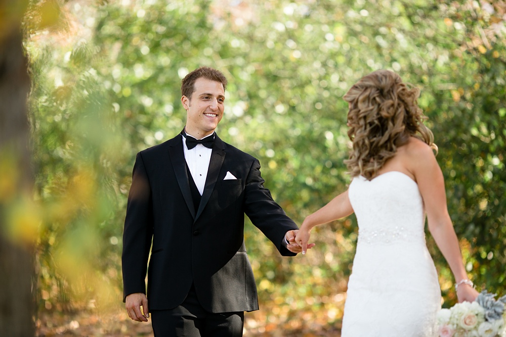 St_Charles_Country_Club_Wedding_05