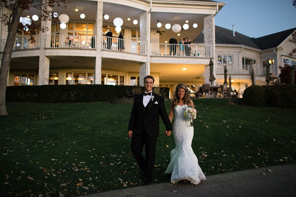 St_Charles_Country_Club_Wedding_12