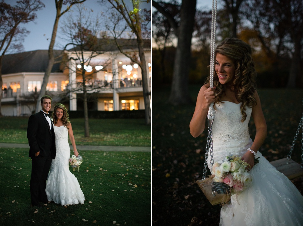 St_Charles_Country_Club_Wedding_15