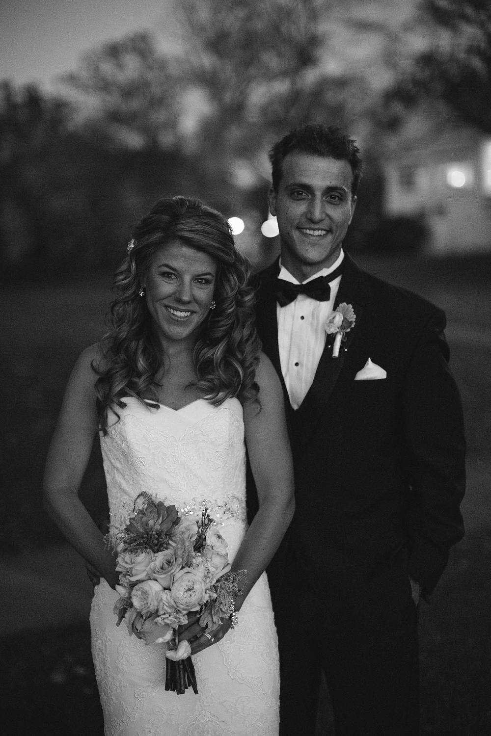 St_Charles_Country_Club_Wedding_18