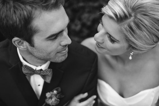 Amelia & Michael Wedding Sneak Peak | University Club Chicago Wedding