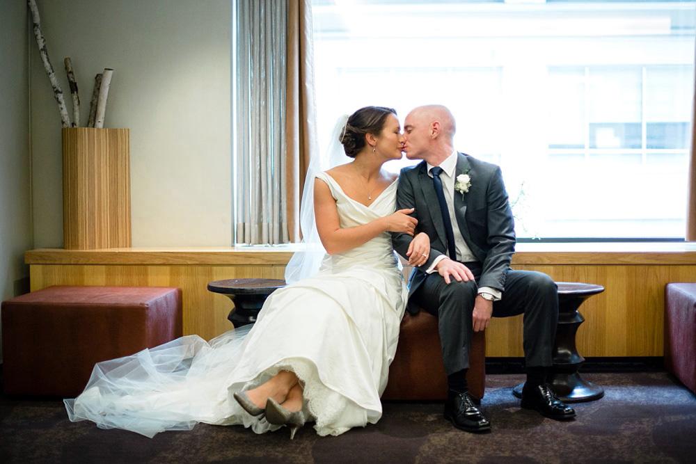 The-Murphy-Chicago-Wedding-31