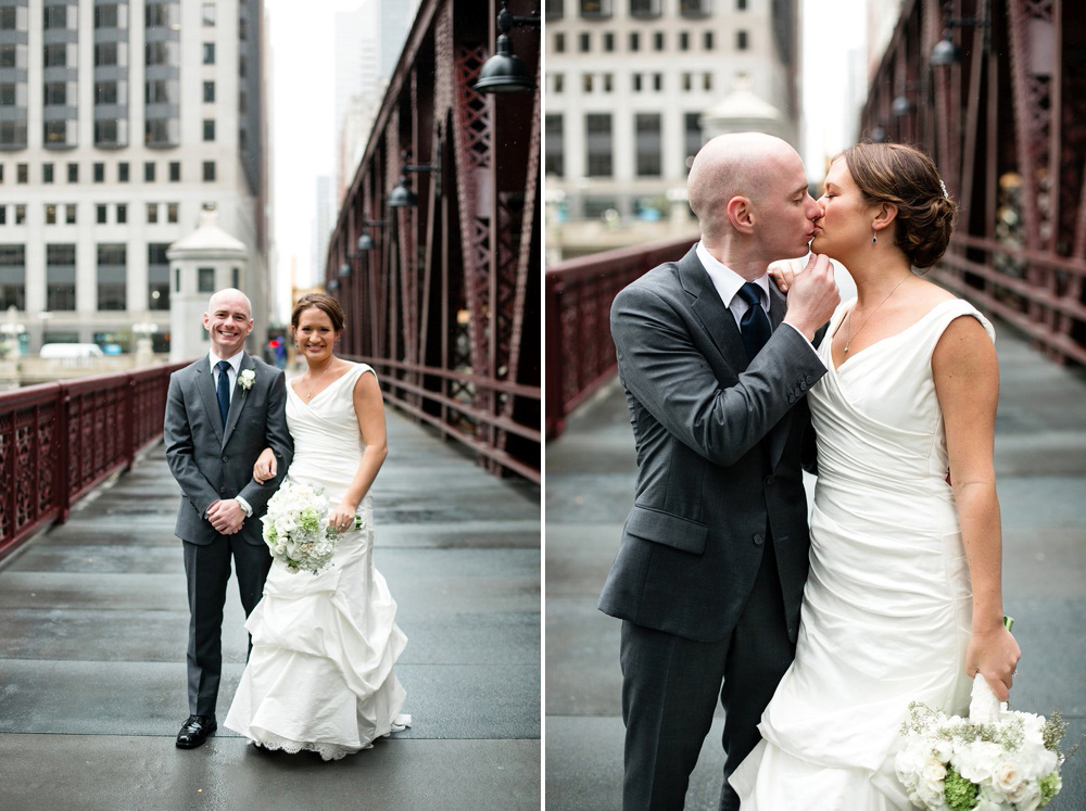 The-Murphy-Chicago-Wedding-35