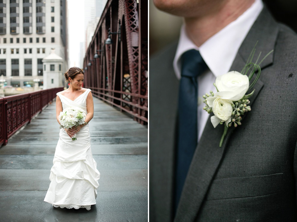 The-Murphy-Chicago-Wedding-38