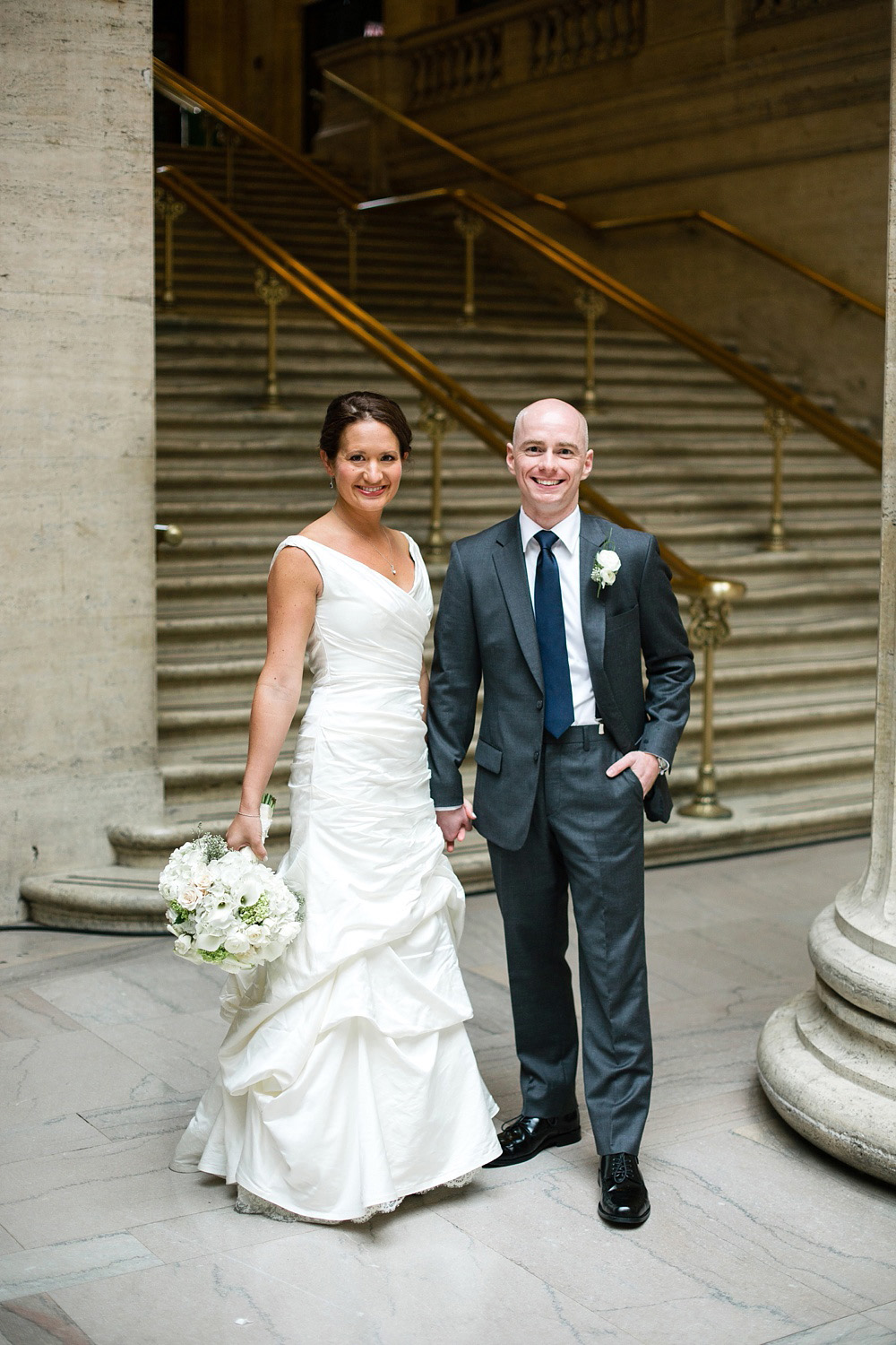 The-Murphy-Chicago-Wedding-39
