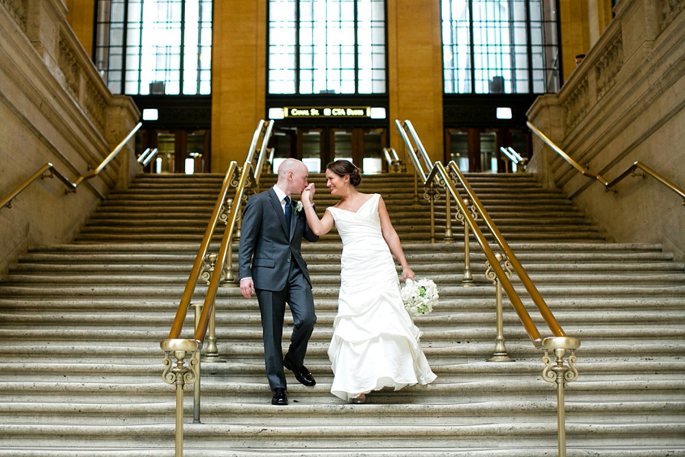 The-Murphy-Chicago-Wedding-42