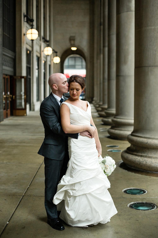 The-Murphy-Chicago-Wedding-47