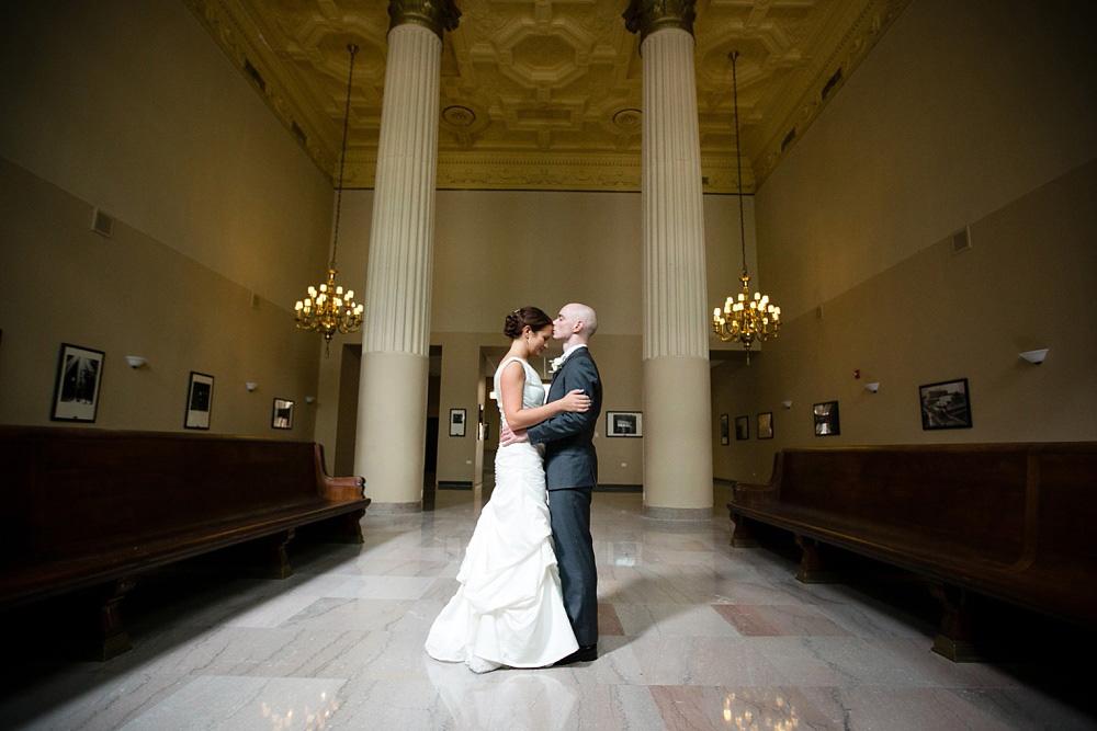 The-Murphy-Chicago-Wedding-49
