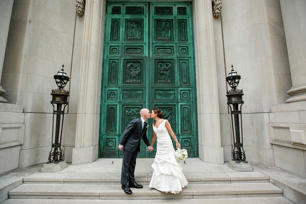 The-Murphy-Weddings-Chicago-62