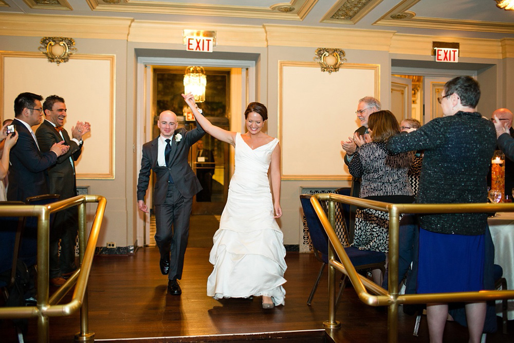 The-Murphy-Weddings-Chicago-76