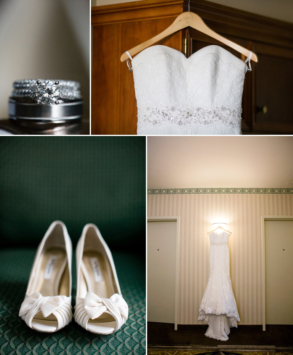 01-St-Charles-Wedding-Photographer-02