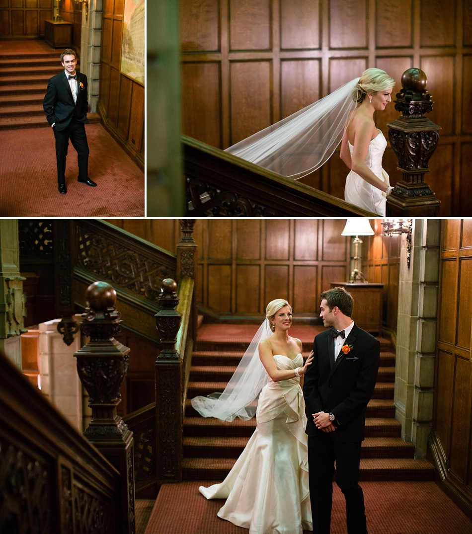 01_University-Club-Wedding-Chicago-08