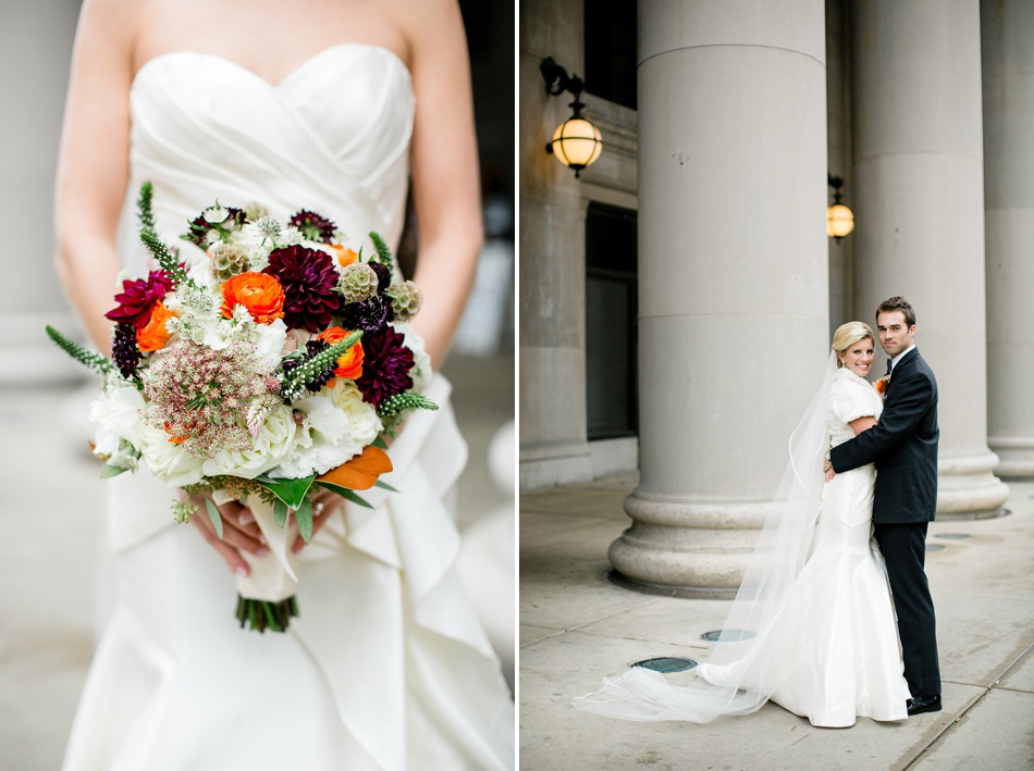 01_University-Club-Wedding-Chicago-31