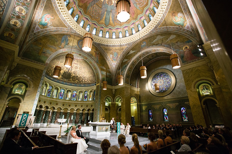 01_University-Club-Wedding-Chicago-35