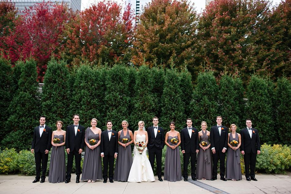 02_Millenium-Park-Wedding-Chicago-43