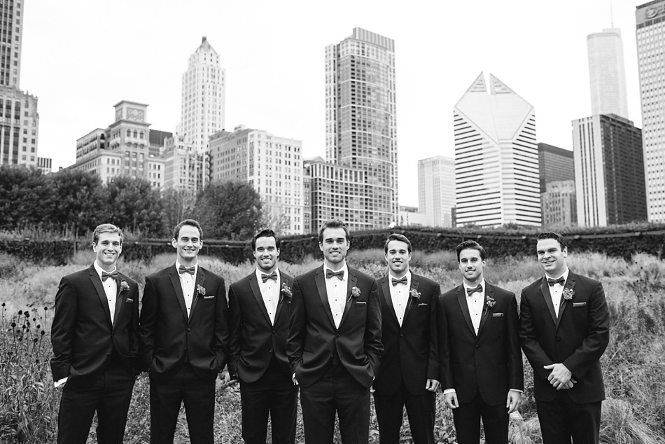 02_Millenium-Park-Wedding-Chicago-51