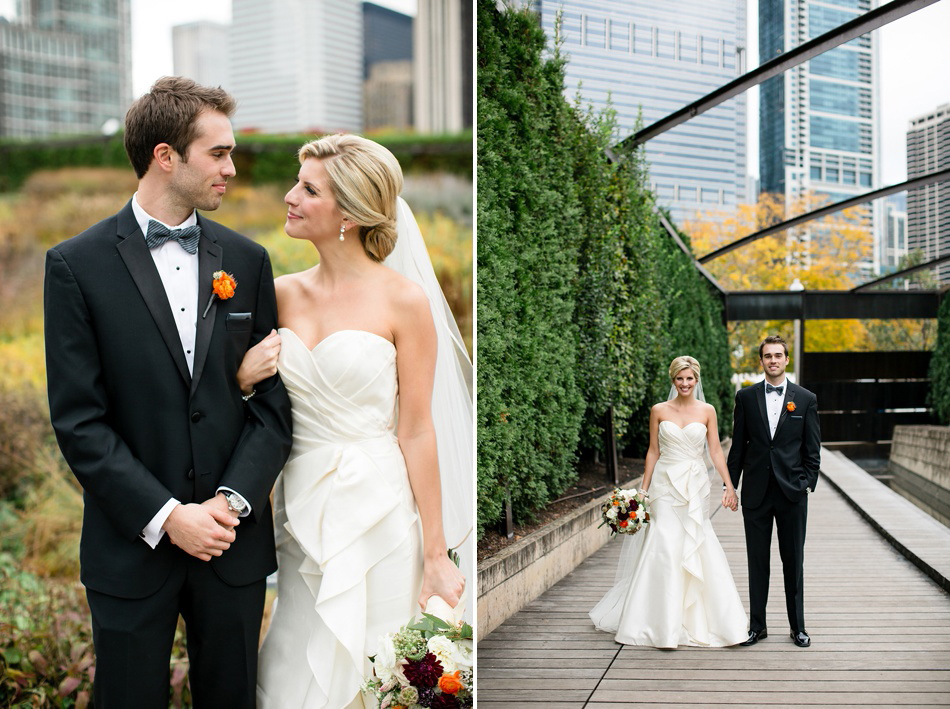 02_Millenium-Park-Wedding-Chicago-53