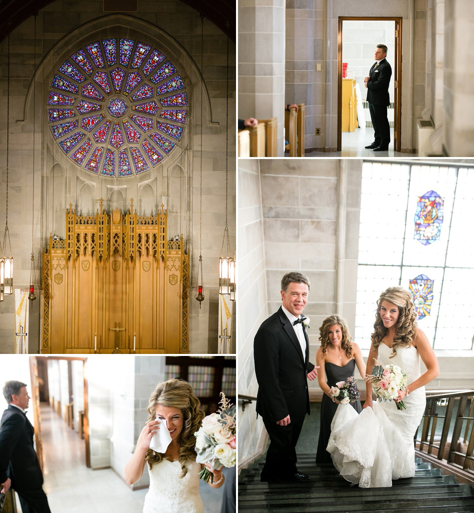 03-Baker-Memorial-Church-Wedding-44