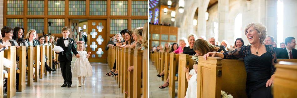 03-Baker-Memorial-Church-Wedding-46