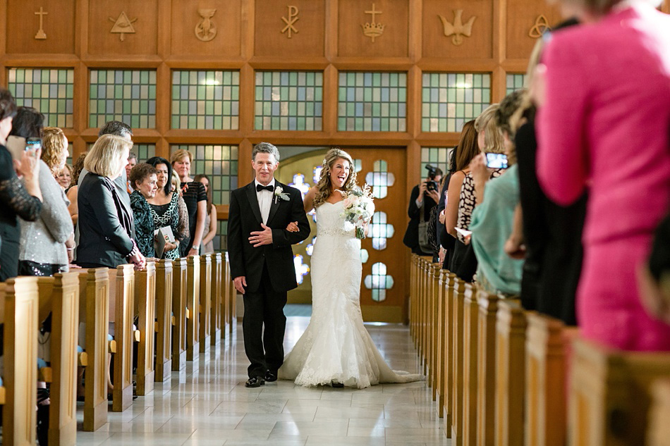 03-Baker-Memorial-Church-Wedding-48