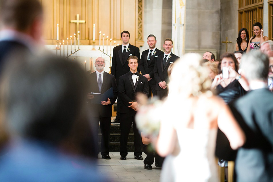 03-Baker-Memorial-Church-Wedding-49