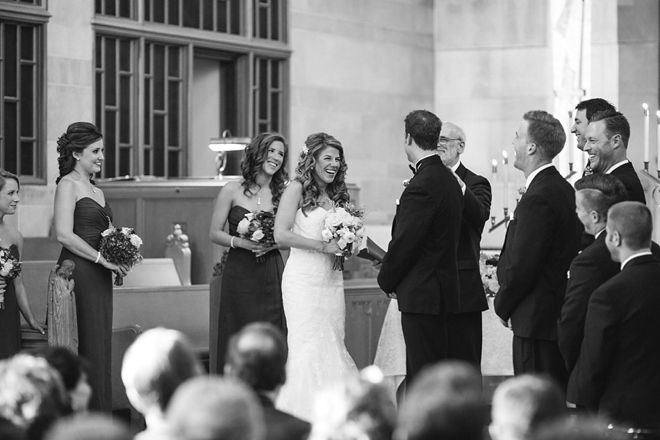 03-Baker-Memorial-Church-Wedding-54