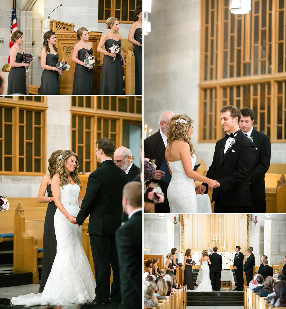 03-Baker-Memorial-Church-Wedding-56