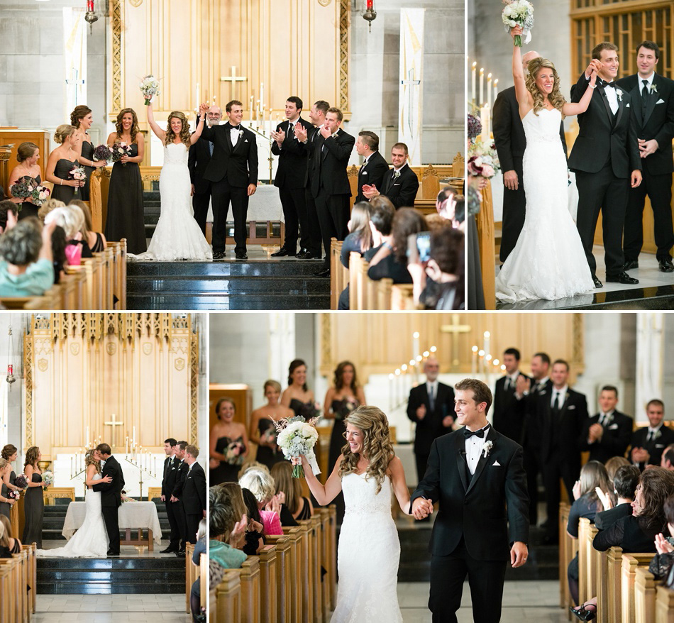 03-Baker-Memorial-Church-Wedding-60