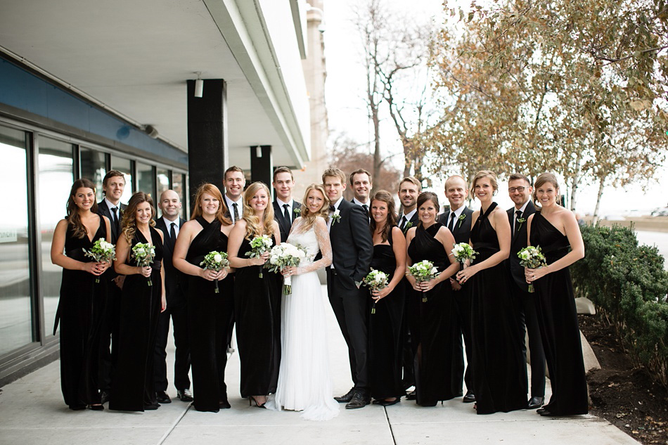 Chez-Chicago-Wedding-_0010