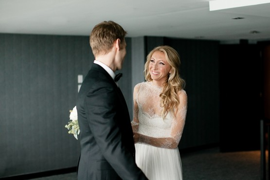 Jordan & Peter's Wedding Sneak Peak | Chez Chicago | W Lakeshore