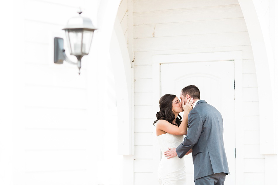 1_Danada-House-Wedding-Wheaton-015
