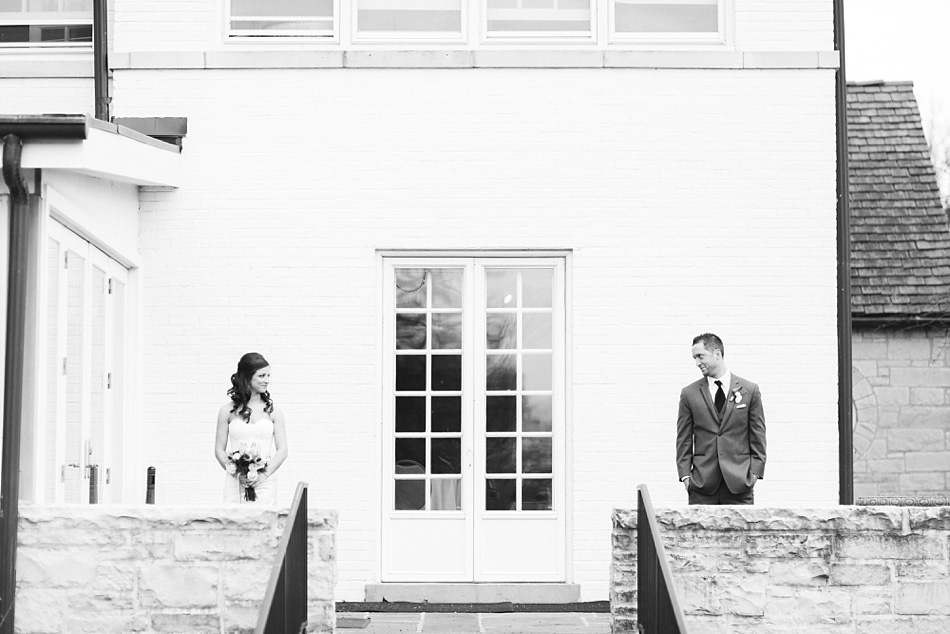 2_Danada-House-Weddings-035