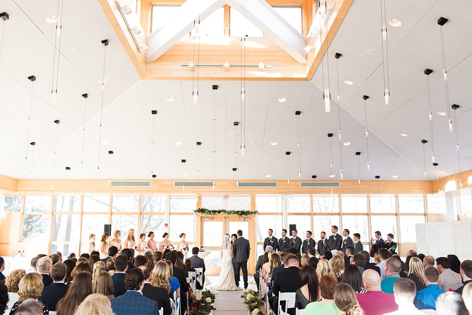 2_Danada-House-Weddings-049