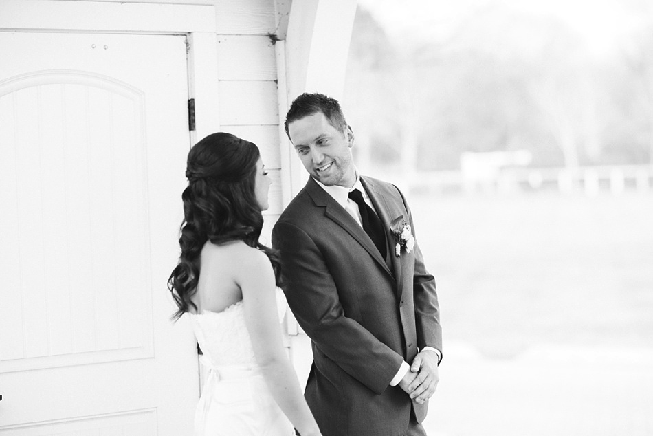 4_Wheaton-Wedding-Photography-069