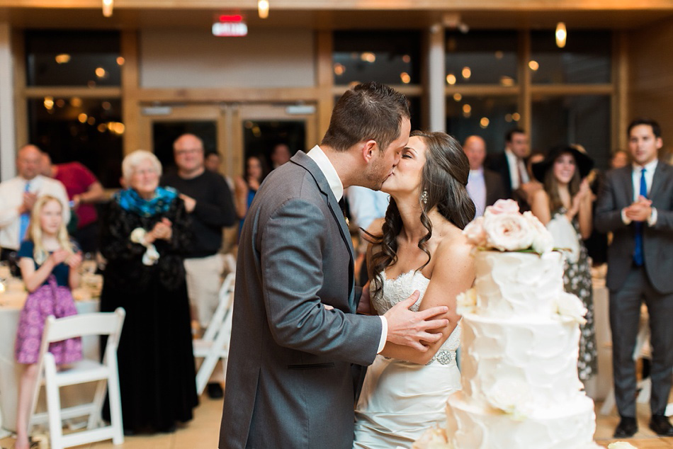 4_Wheaton-Wedding-Photography-079