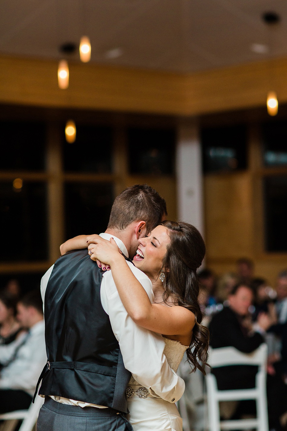 4_Wheaton-Wedding-Photography-081