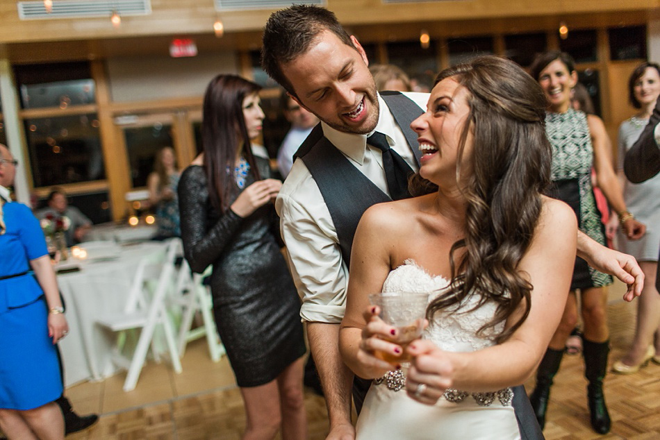 4_Wheaton-Wedding-Photography-088