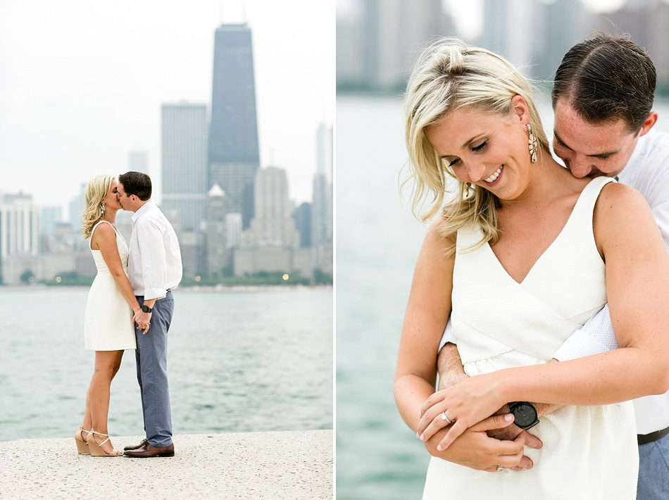 Chicago-Engagement-Photographer-03