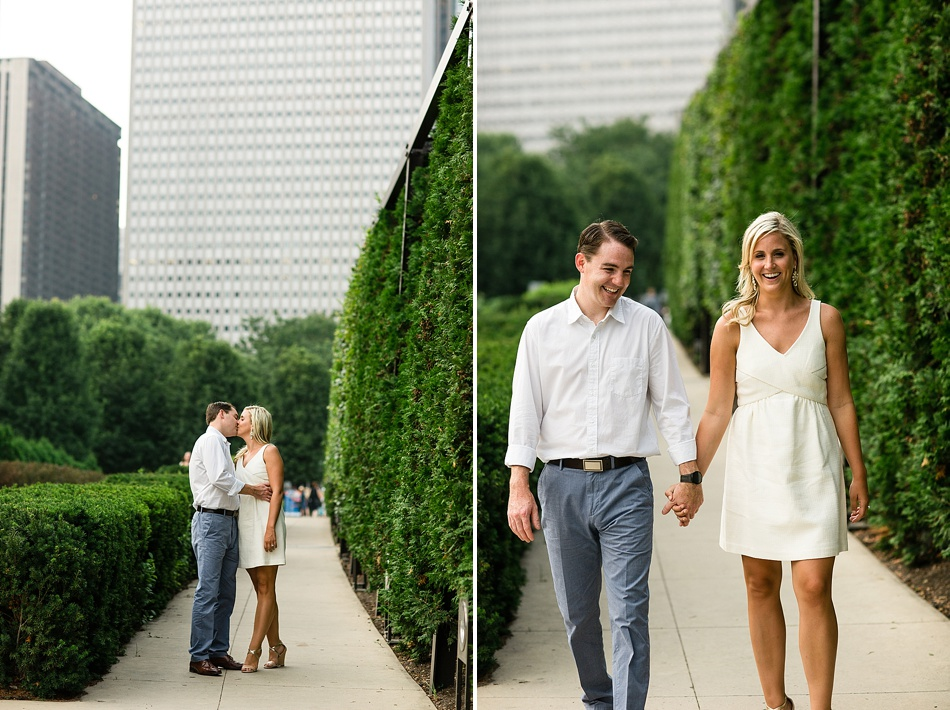 Chicago-Engagement-Photographer-07