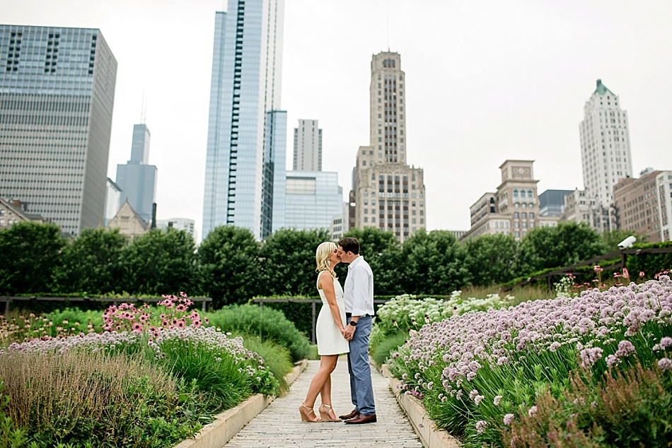 Chicago-Wedding-Photographers-11