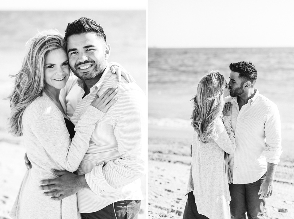 Chicago-Beach-Engagement-Session-19