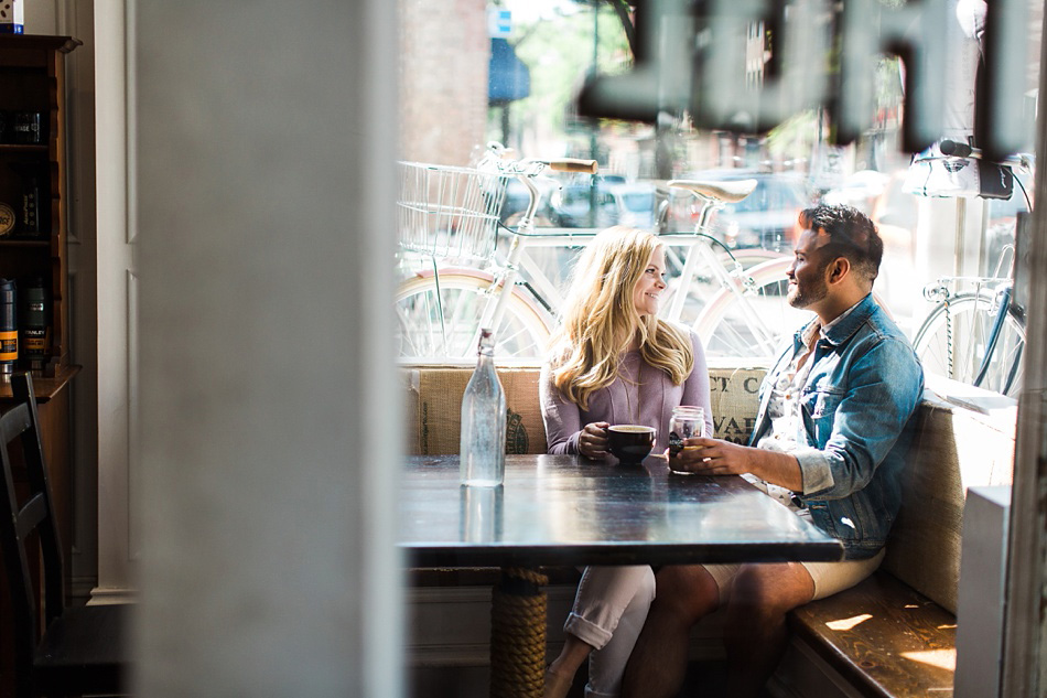 Chicago-Heritage-Coffee-Bicycle-Engagement-23