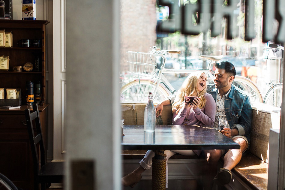Chicago-Heritage-Coffee-Bicycle-Engagement-27